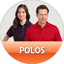 item_polo