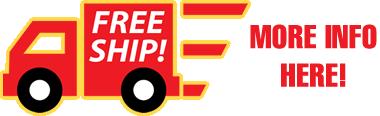 logo_freeshipping