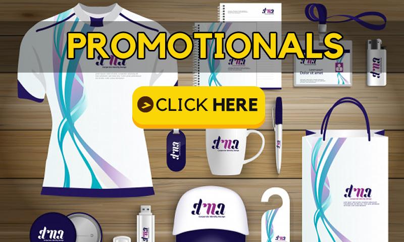 promotionals2018