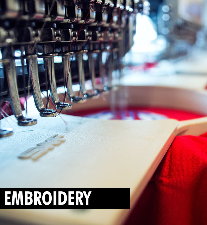 banner_services_embroidery