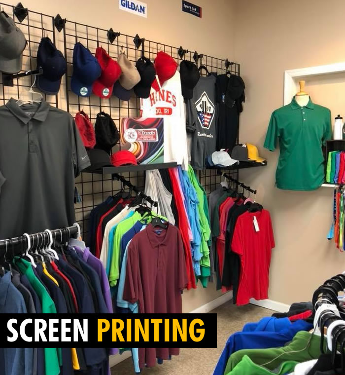 banner_services_screenprinting