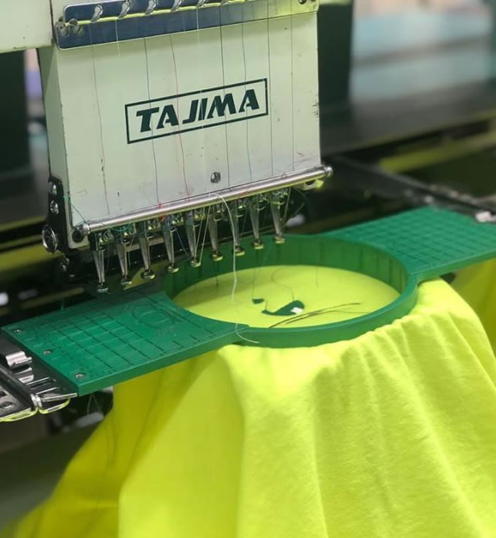 embroidery_services