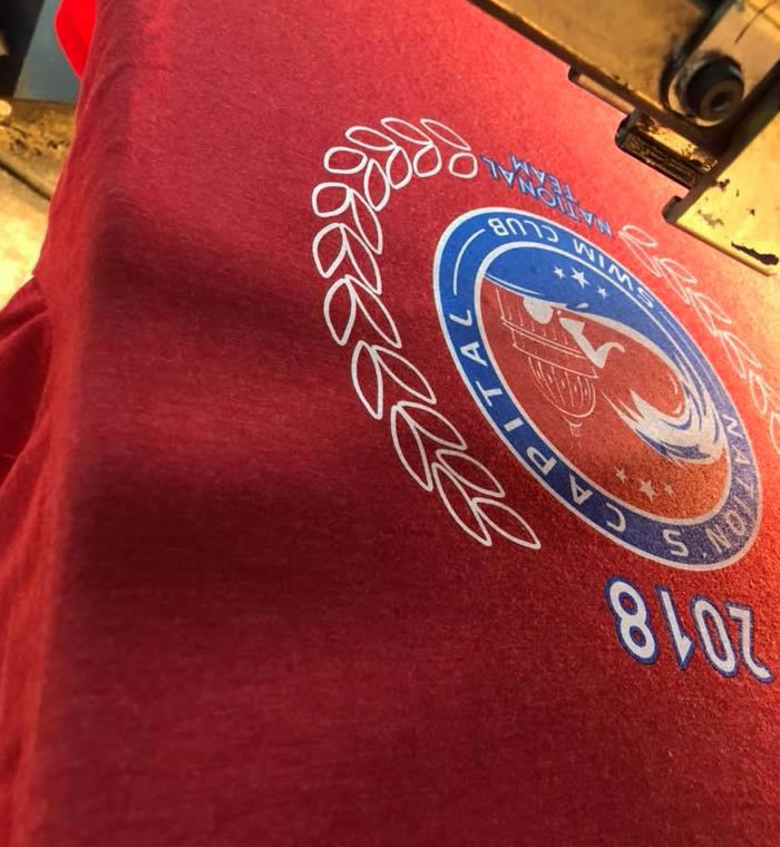 screen_printing_services